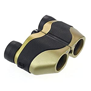 Tonsee 80x120 Spotting Scope LED Telescope Night Vision Binoculars Optical Zoom