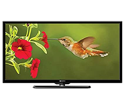 Koryo KLE28DEFH 28 Inch HD LED TV