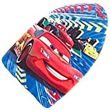 Disney Pixar Cars Kickboard