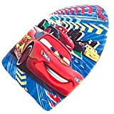 Swimways Disney Cars Kickboard