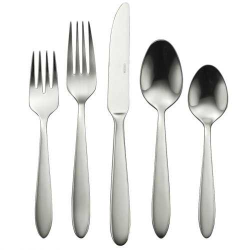 Buy Oneida Mooncrest 20-Piece Flatware Set, Service for 4