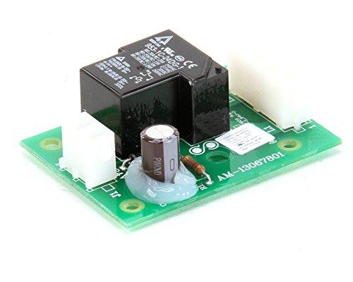Amana 59002117 Relay Monitor Board