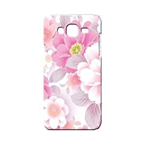 G-STAR Designer Printed Back case cover for Samsung Galaxy J1 ACE - G6416