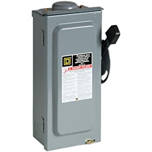 Standard Wall Switch Wiring Diagram additionally Dual Voltage Motor additionally Wiring Diagram For Transformer moreover Is Ac Fuse Box 110 Or 220 as well Polaris Spa Air Blower Wiring Schematic. on 240 volt wiring diagrams