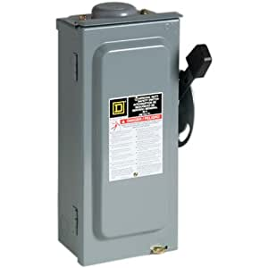 ge 100 amp transfer switch with Nema Electrical Schematics Safety Switch on 300325196 furthermore 400   Service Wiring Diagram as well Hard Wiring The Reverse Osmosis System in addition Outdoor 100   Fuse Box also Generac 200   Transfer Switch Wiring Diagram.