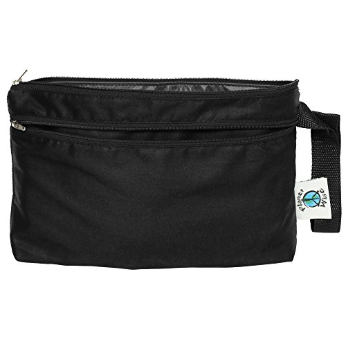 planet-wise-clutch-wet-dry-bag-black