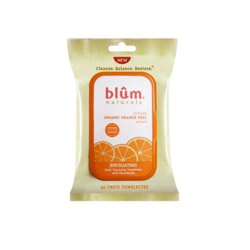 Orange Skin Nutrition