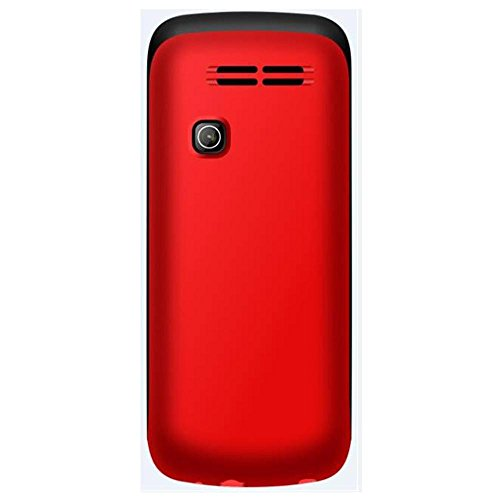 I KALL K11 Dual Sim 1.8 Inch Feature...