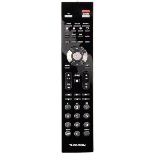 thomson-roc2411-telecomando-universale-2-in-1-nero