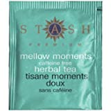 Mellow Moments Herbal Tea