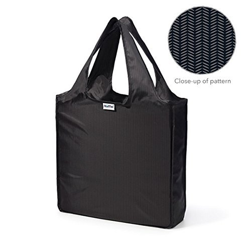 rume-medium-shopping-tote-reusable-grocery-bag-herringbone-by-rume-bags