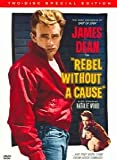 echange, troc Rebel Without a Cause [Import USA Zone 1]