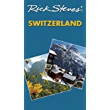 Rick Steves&#39; Switzerland ~ Rick Steves