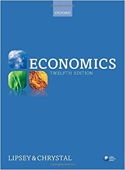 an introduction to modern european economics Package contents a guided tour through euro area economics - basics - methods - applications accession to the wto: part i - computable general equilibrium analysis: the case of ukraine.