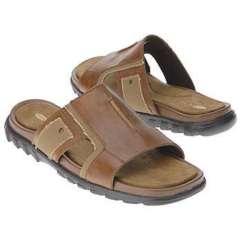 Dr Scholl S Work Shoes Famous Footwear