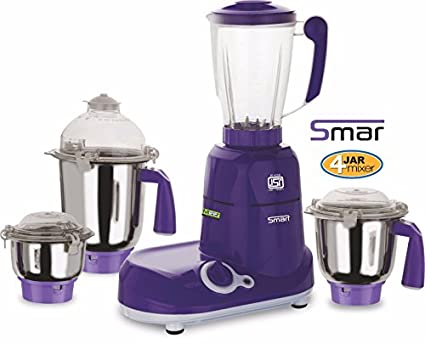 Meet-Smart-750W-4-Jar-Mixer-Grinder
