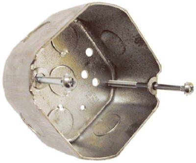Raco Ceiling Fan Box