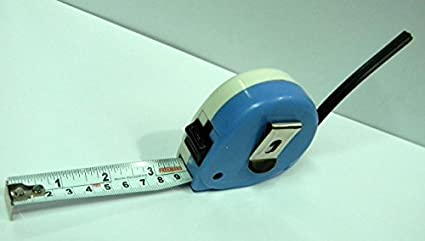 BS05-Basik-Click-Lock-Measuring-Tape-(5-Meter-x19mm)