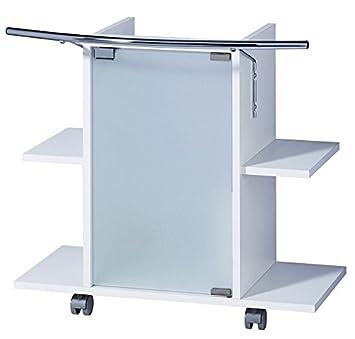 baumarkt direkt waschbeckenunterschrank ulm wei dc433. Black Bedroom Furniture Sets. Home Design Ideas