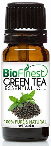 BiofinestTM-Premium-Green-Tea-Essential-Oil