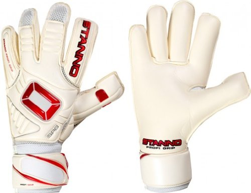 STANNO ULTIMATE GRIP RF Goalkeeper Gloves uhlsport eliminator soft supportframe goalkeeper gloves