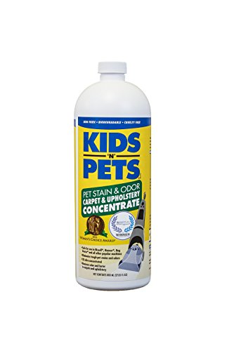 Top Best 5 Carpet Odor Removal For Sale 2016 Product