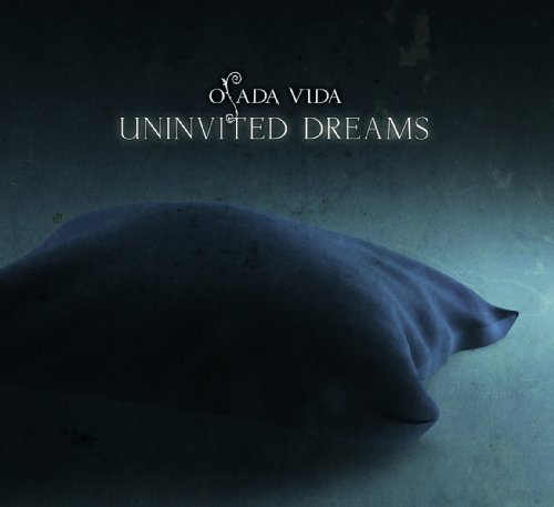 Uninvited Dreams