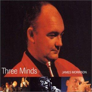 James Morrison - Three Minds - Zortam Music