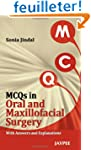 MCQs in Oral and Maxillofacial Surger...