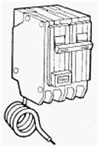 ge thql2150gfp circuit breaker  50 amp