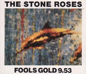 The Stone Roses-What The World Is Waiting For-(ZD43322)-CDM-FLAC-1989-WRE Download