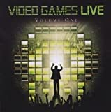 Video Games Live, Vol. 1