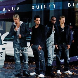 Blue - Blue - Guilty: Live from Wembley - Zortam Music