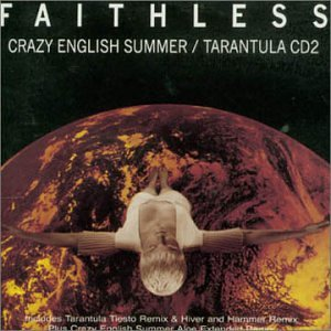 Faithless - Tarantula - Zortam Music