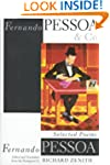 Fernando Pessoa & Co.: Selected Poems