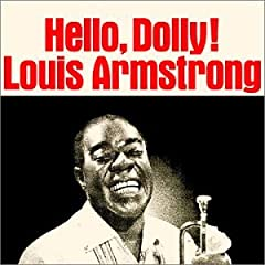 Louis Armstrong 41DY7K16N0L._AA240_