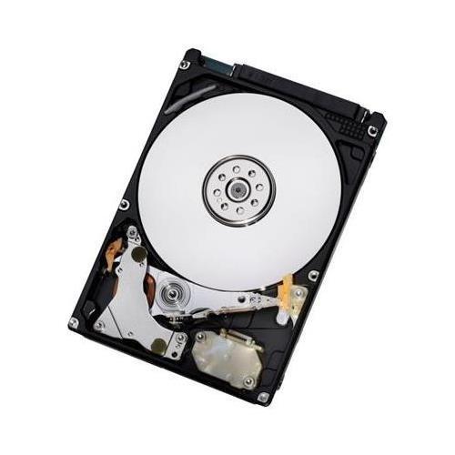 hgst-travelstar-7k750-hts727564a9e364-640-gb-25-internal-hard-drive-0j12282