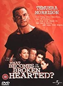 What Becomes Of The Broken Hearted? [DVD]