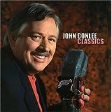 Classics ~ John Conlee
