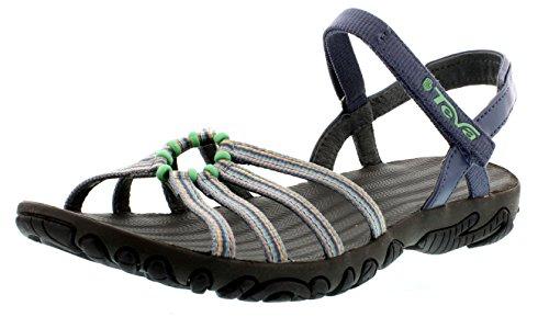 teva-w-kayenta-ws-women-sandals-grey-673-bailladere-grey-8-uk-41-eu