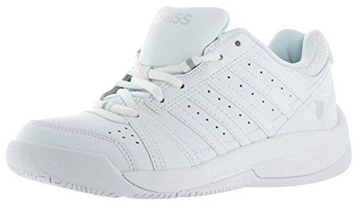 k-swiss-womens-vendy-tennis-shoe-white-silver-10-m-us