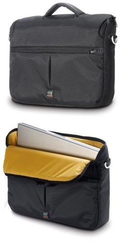 Kata LC-117 Digital Laptoptasche bis 43,2 cm (17 Zoll)