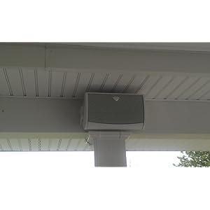 Definitive Technology AW 5500 Outdoor Speaker Single