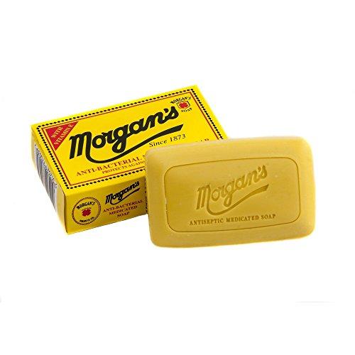 morgans-anti-bacterial-medicated-seife-80-g
