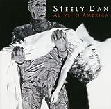 echange, troc Steely Dan - Alive in America