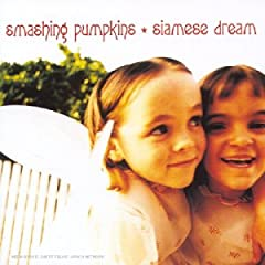 The Smashing Pumpkins   Siamese Dream Kiryana[torrent411] preview 0