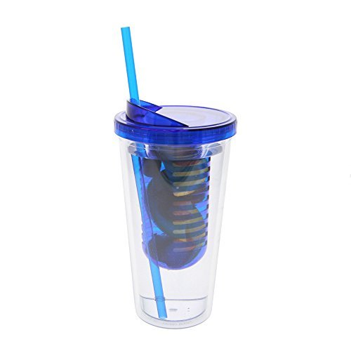 20oz-fruit-infuser-water-tumbler-with-twist-cap-straw-blue-by-tier1