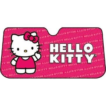 Hello-Kitty-Core-Universal-Size-Full-Sunshade-Car-Sun-Shade