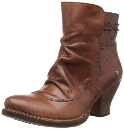 Neosens Womens Verduzzo Boots 292 Coconut 4 UK, 37 EU