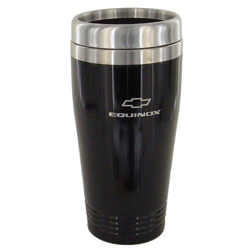 chevy-equinox-black-travel-mug